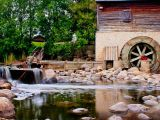 Old Mill5