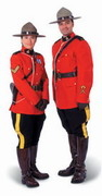 mounties_web_721dpi